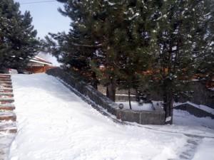 Дом Старокиевская, Козин (Конча-Заспа), A-107092 - Фото 27