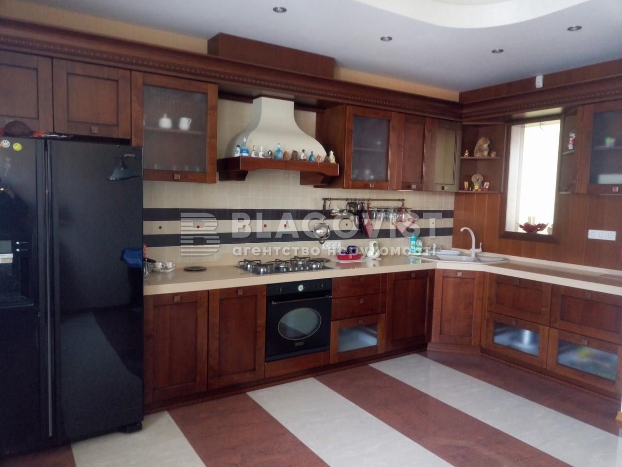 Дом A-107092, Старокиевская, Козин (Конча-Заспа) - Фото 14