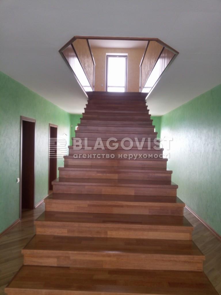 Дом A-107092, Старокиевская, Козин (Конча-Заспа) - Фото 22