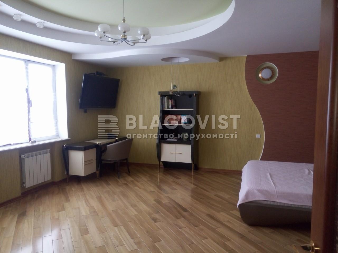 Дом A-107092, Старокиевская, Козин (Конча-Заспа) - Фото 9