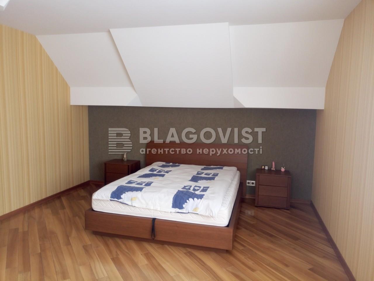 Дом A-107092, Старокиевская, Козин (Конча-Заспа) - Фото 10