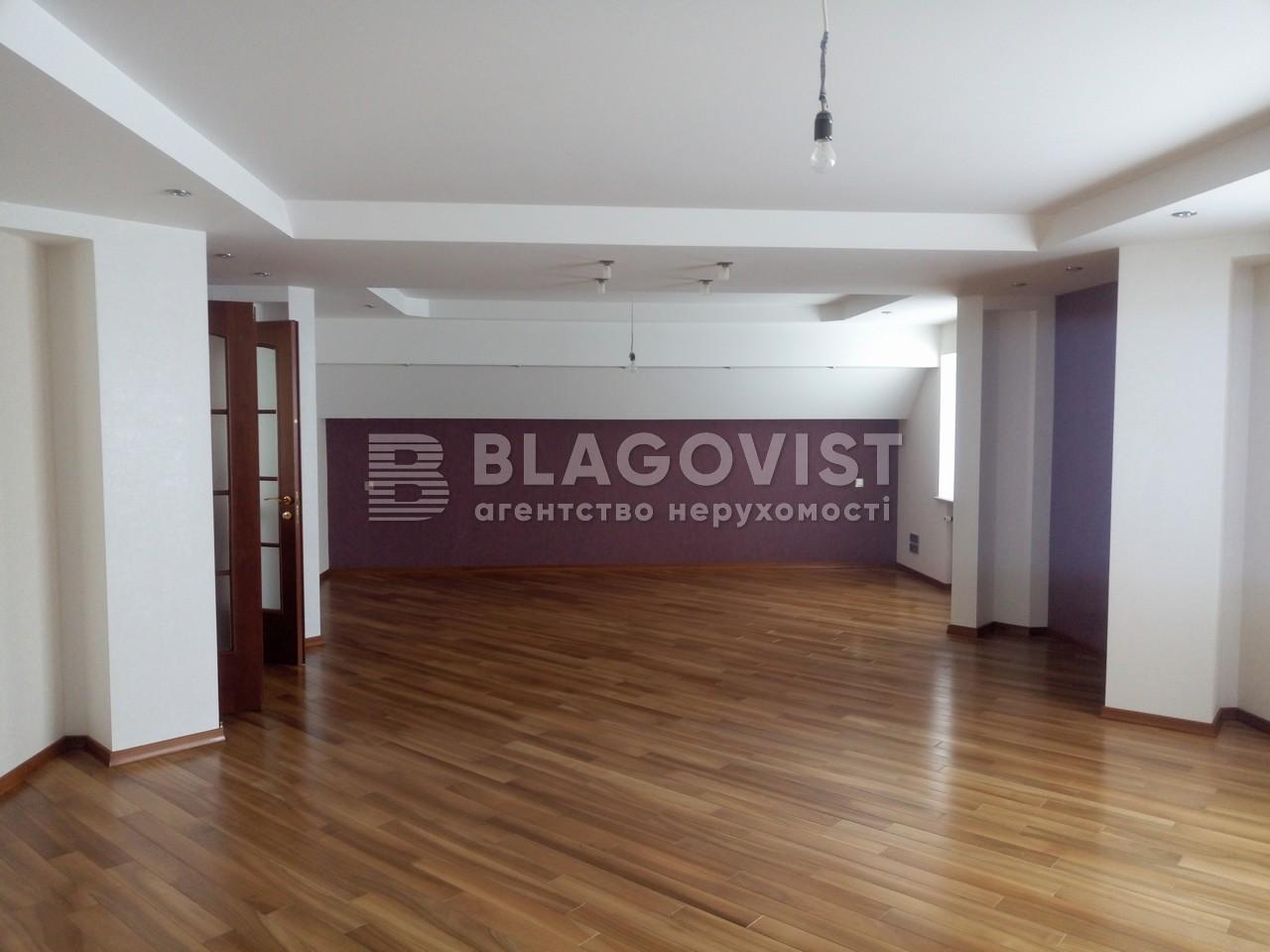 Дом A-107092, Старокиевская, Козин (Конча-Заспа) - Фото 6