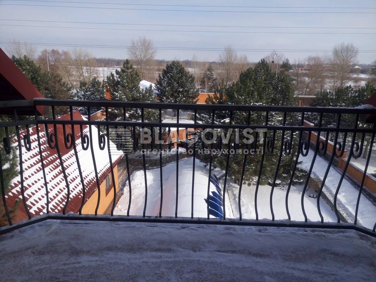 Дом A-107092, Старокиевская, Козин (Конча-Заспа) - Фото 28