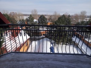 Дом Старокиевская, Козин (Конча-Заспа), A-107092 - Фото 28
