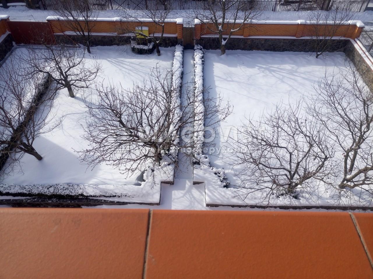 Дом A-107092, Старокиевская, Козин (Конча-Заспа) - Фото 29