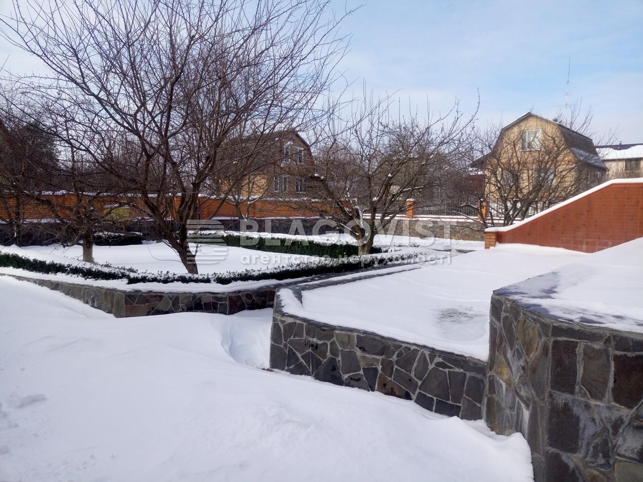 Дом A-107092, Старокиевская, Козин (Конча-Заспа) - Фото 25