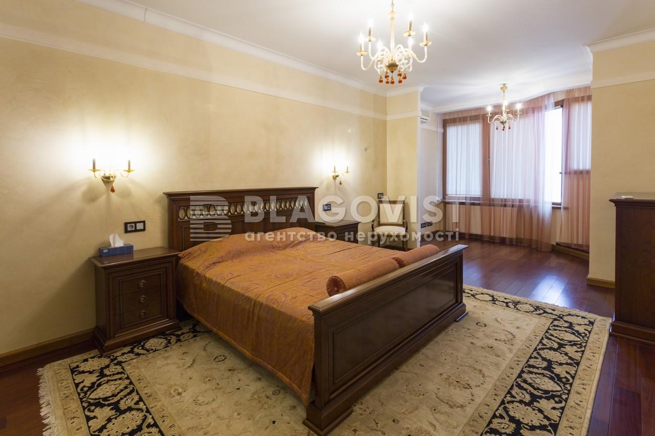Квартира Z-1841672, Кловский спуск, 5, Киев - Фото 11