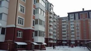 Квартира Хмельницкого Б. бульв., 19, Буча (город), H-38770 - Фото3