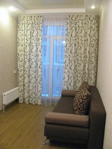 Квартира Луценка Дмитра, 12, Київ, Z-17914 - Фото3