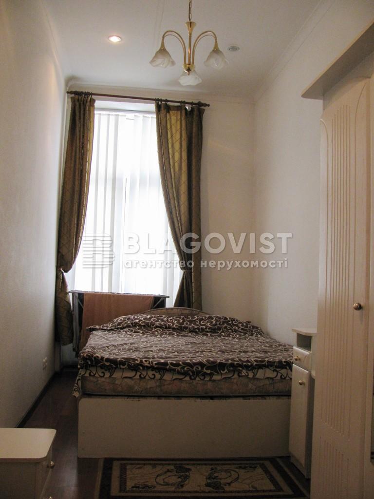 Квартира E-6998, Большая Васильковская, 26 б, Киев - Фото 6