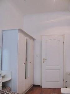 Квартира E-6998, Большая Васильковская, 26 б, Киев - Фото 7