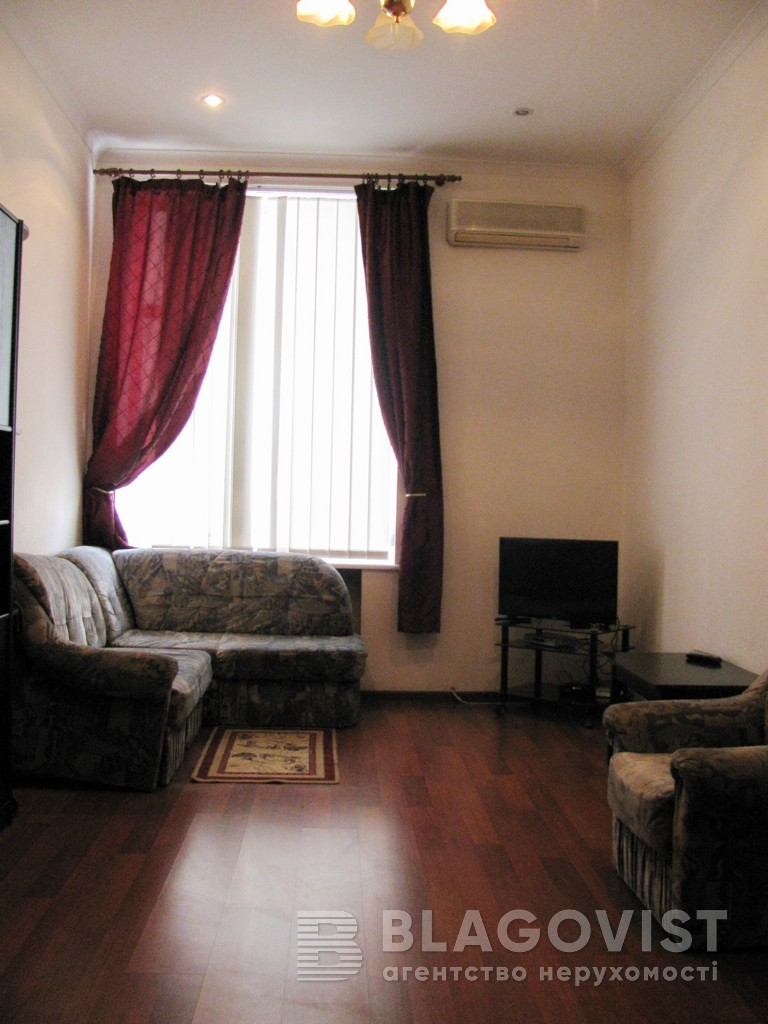 Квартира E-6998, Большая Васильковская, 26 б, Киев - Фото 3