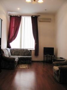 Квартира Большая Васильковская, 26б, Киев, E-6998 - Фото3