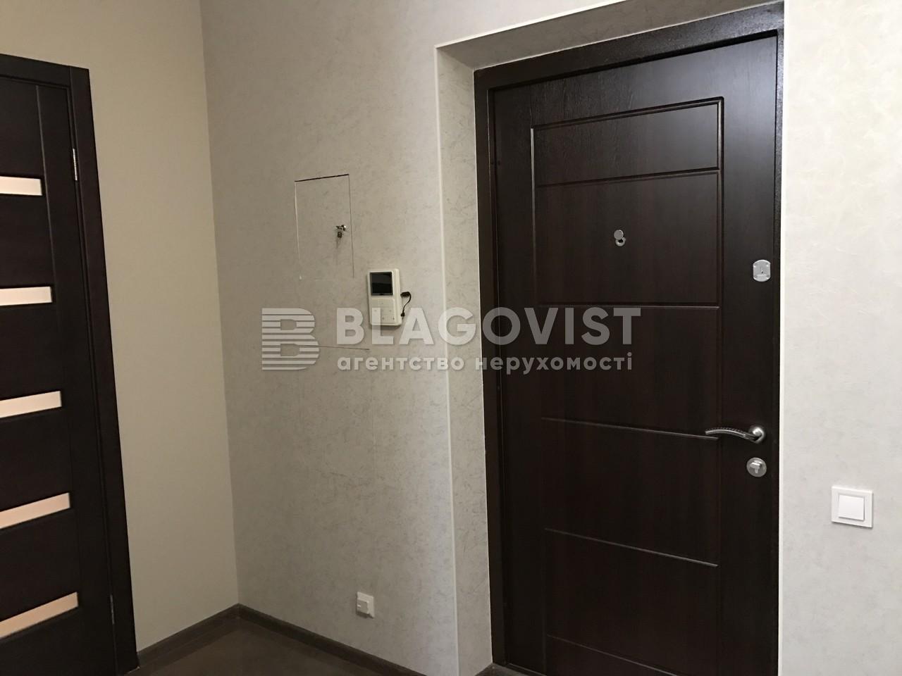 Квартира Z-77436, Заречная, 1в, Киев - Фото 9