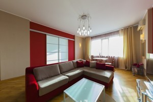Квартира Лесі Українки бул., 7б, Київ, C-83331 - Фото