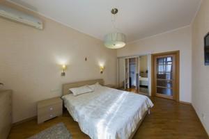 Квартира Леси Украинки бульв., 7б, Киев, C-83331 - Фото 7