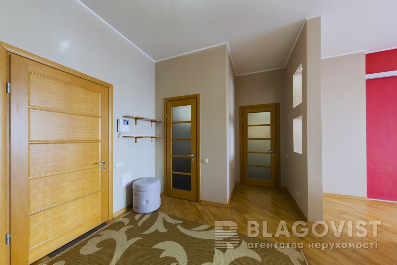 Квартира C-83331, Леси Украинки бульв., 7б, Киев - Фото 19