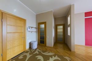 Квартира Леси Украинки бульв., 7б, Киев, C-83331 - Фото 15