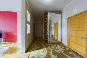 Квартира Леси Украинки бульв., 7б, Киев, C-83331 - Фото 14