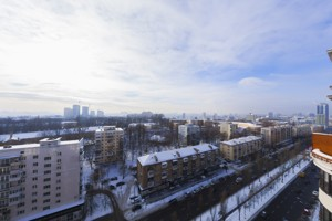 Квартира Леси Украинки бульв., 7б, Киев, C-83331 - Фото 16