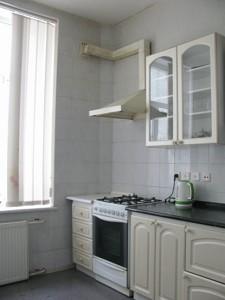 Квартира E-6998, Большая Васильковская, 26 б, Киев - Фото 8