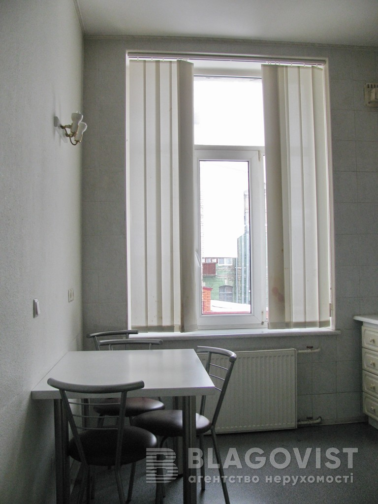 Квартира E-6998, Большая Васильковская, 26 б, Киев - Фото 11
