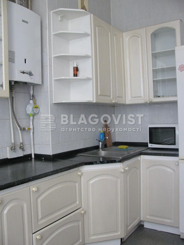 Квартира E-6998, Большая Васильковская, 26 б, Киев - Фото 9