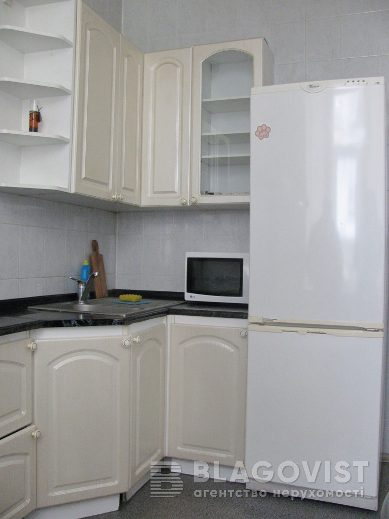 Квартира E-6998, Большая Васильковская, 26 б, Киев - Фото 10