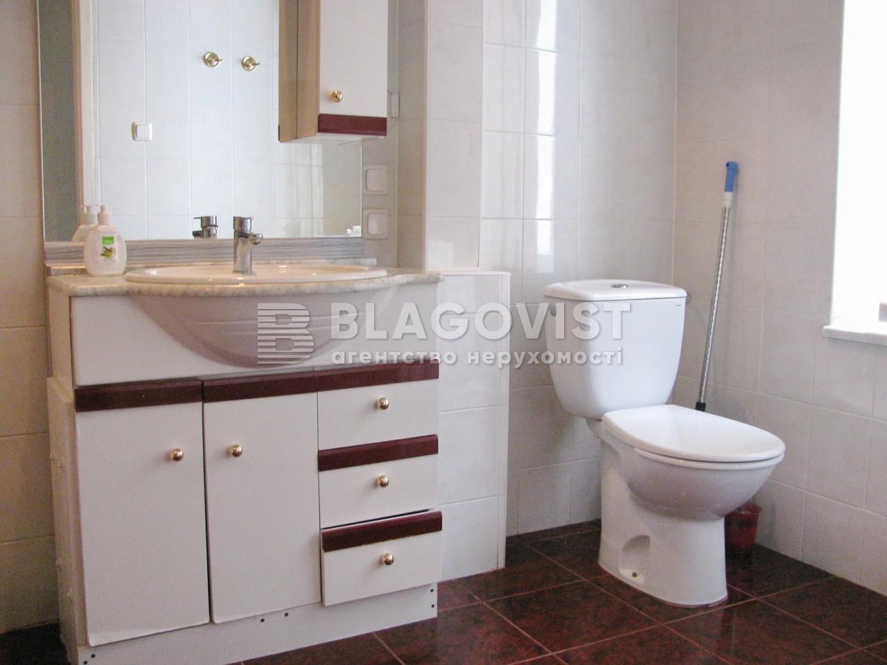 Квартира E-6998, Большая Васильковская, 26 б, Киев - Фото 12