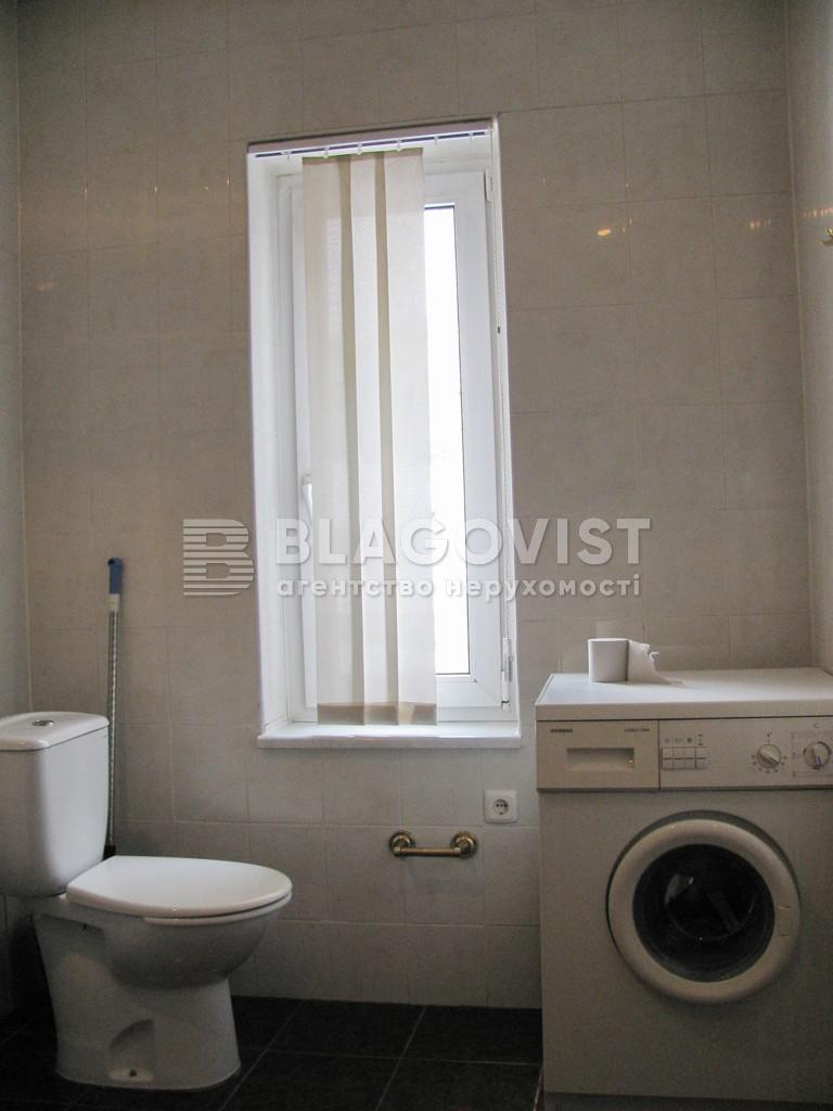 Квартира E-6998, Большая Васильковская, 26 б, Киев - Фото 15