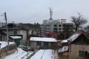 Дом Новонаводницький пер., Киев, R-3105 - Фото 6