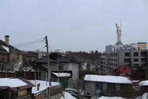 Дом Новонаводницький пер., Киев, R-3105 - Фото 7