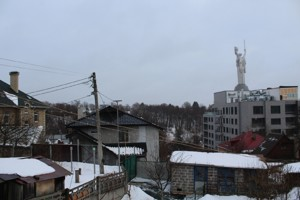 Будинок Новонаводницький пров., Київ, R-3105 - Фото 7