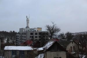 Дом Новонаводницький пер., Киев, R-3105 - Фото 8