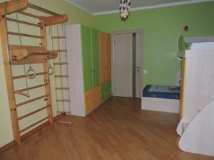 Квартира Княжий Затон, 21, Киев, R-3892 - Фото 9