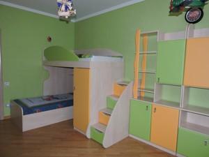Квартира Княжий Затон, 21, Киев, R-3892 - Фото 8