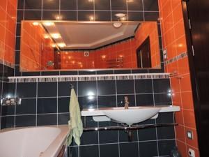 Квартира Княжий Затон, 21, Киев, R-3892 - Фото 18