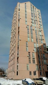 Квартира A-102805, Регенераторная, 4корп.9, Киев - Фото 1