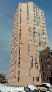 Квартира Регенераторна, 4 корпус 9, Київ, C-101365 - Фото1