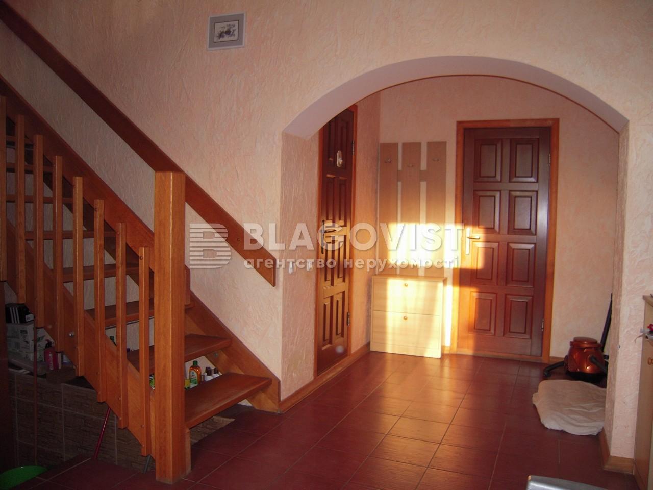 Дом Z-1877409, Рудыки (Конча-Заспа) - Фото 13