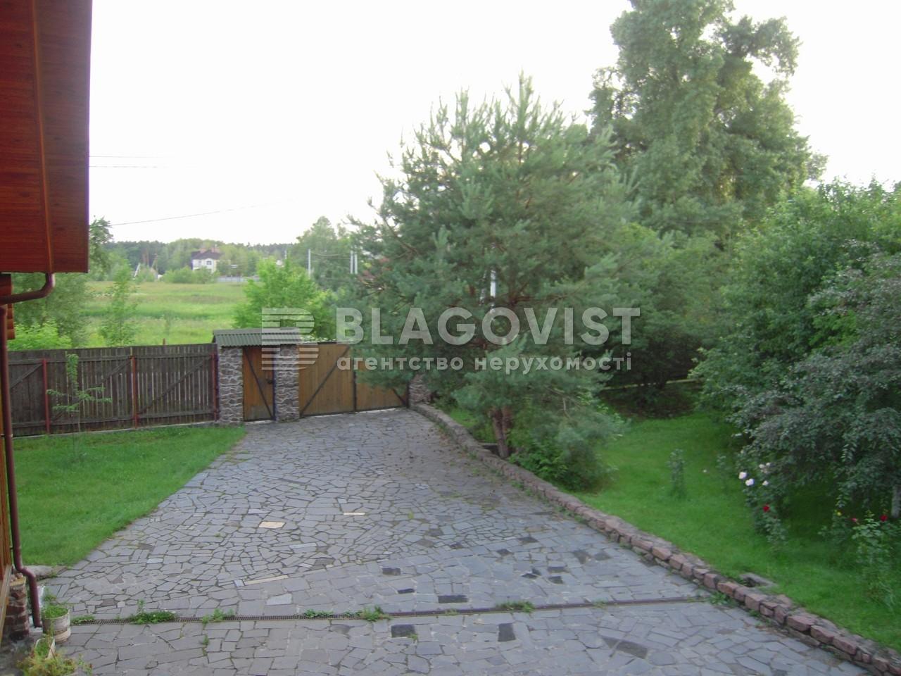 Дом Z-1877409, Рудыки (Конча-Заспа) - Фото 15
