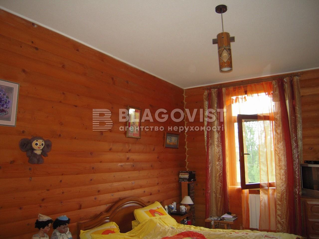 Дом Z-1877409, Рудыки (Конча-Заспа) - Фото 5
