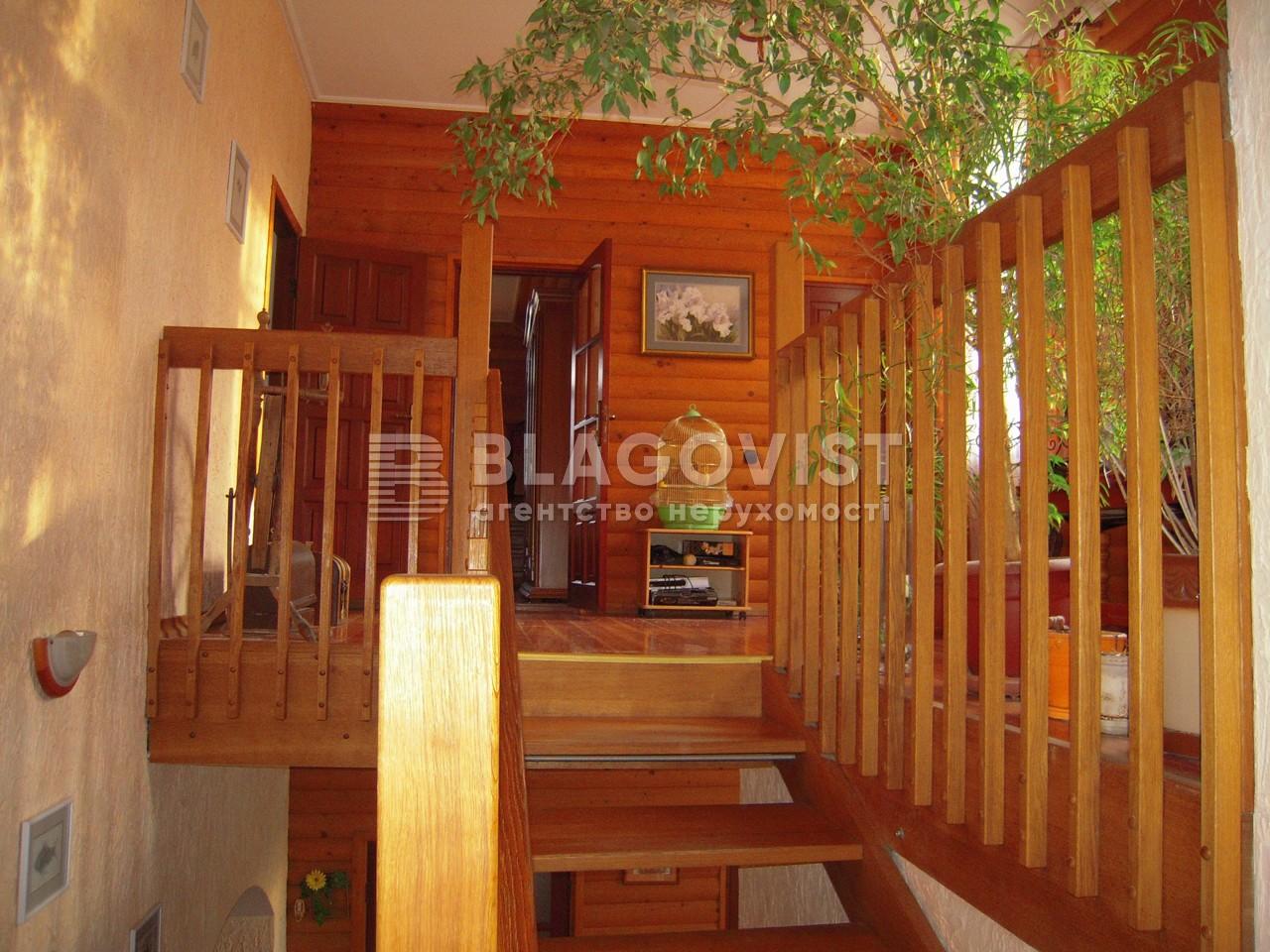 Дом Z-1877409, Рудыки (Конча-Заспа) - Фото 8