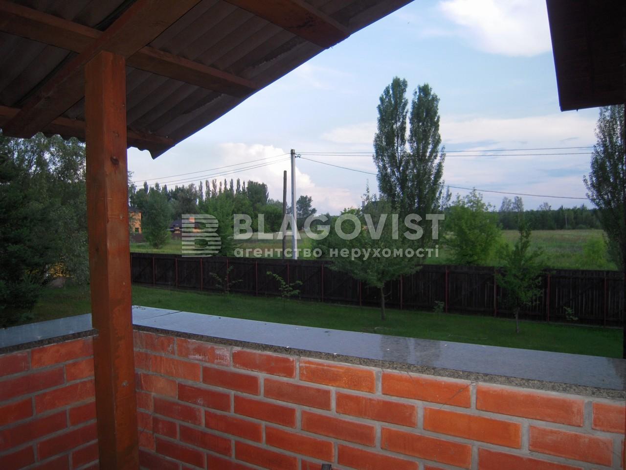 Дом Z-1877409, Рудыки (Конча-Заспа) - Фото 14