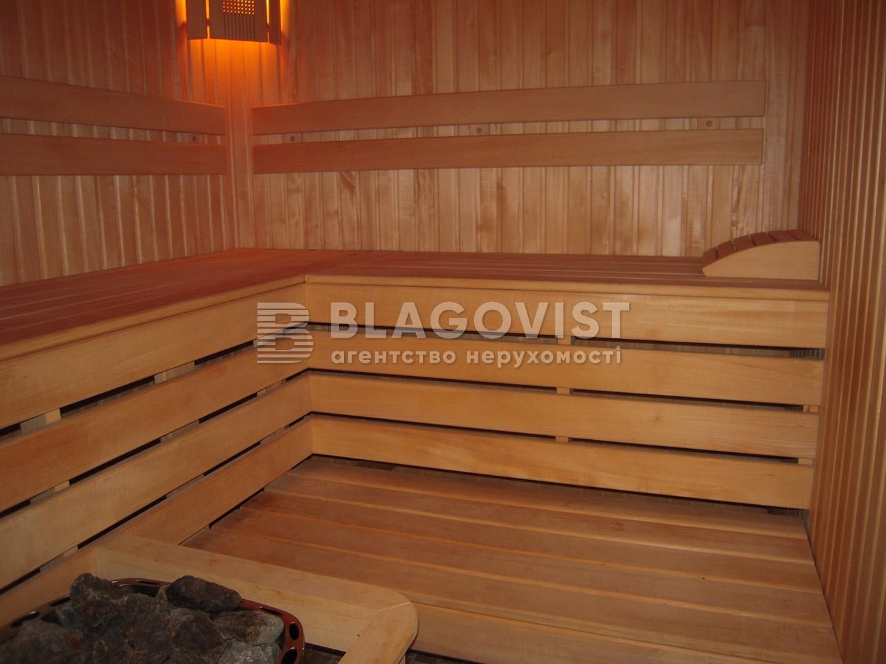 Дом Z-1877409, Рудыки (Конча-Заспа) - Фото 9