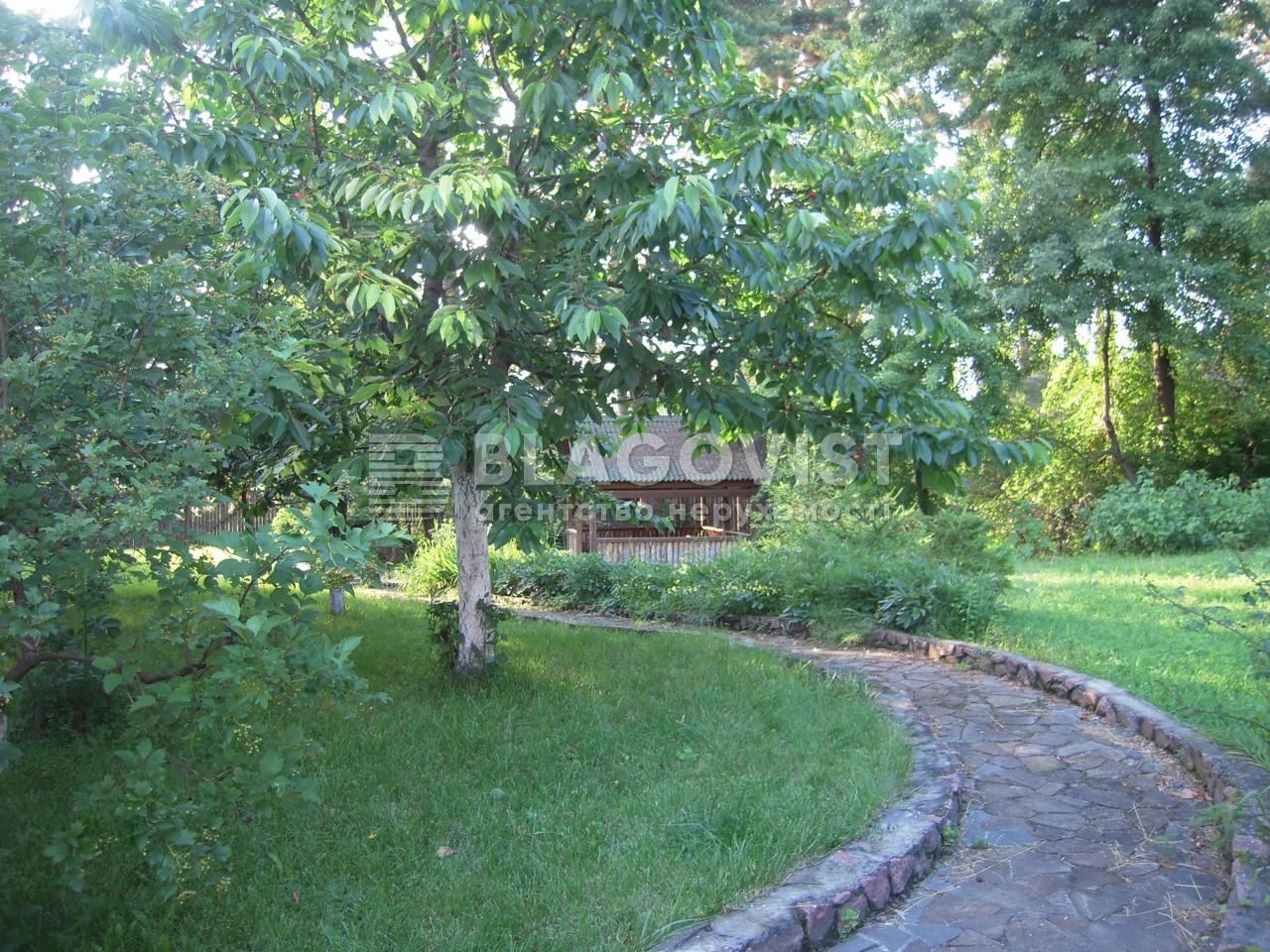 Дом Z-1877409, Рудыки (Конча-Заспа) - Фото 16