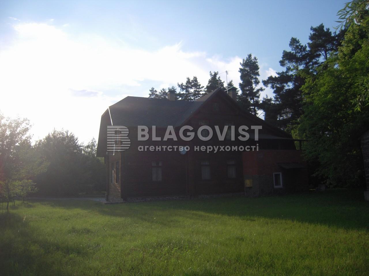 Дом Z-1877409, Рудыки (Конча-Заспа) - Фото 17