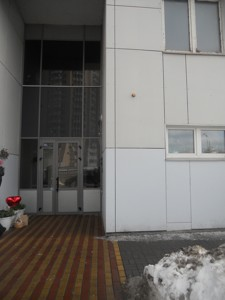 Квартира Z-2490, Срибнокильская, 3в, Киев - Фото 7