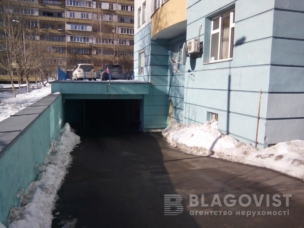 Квартира Z-1198295, Котельникова Михаила, 1, Киев - Фото 6