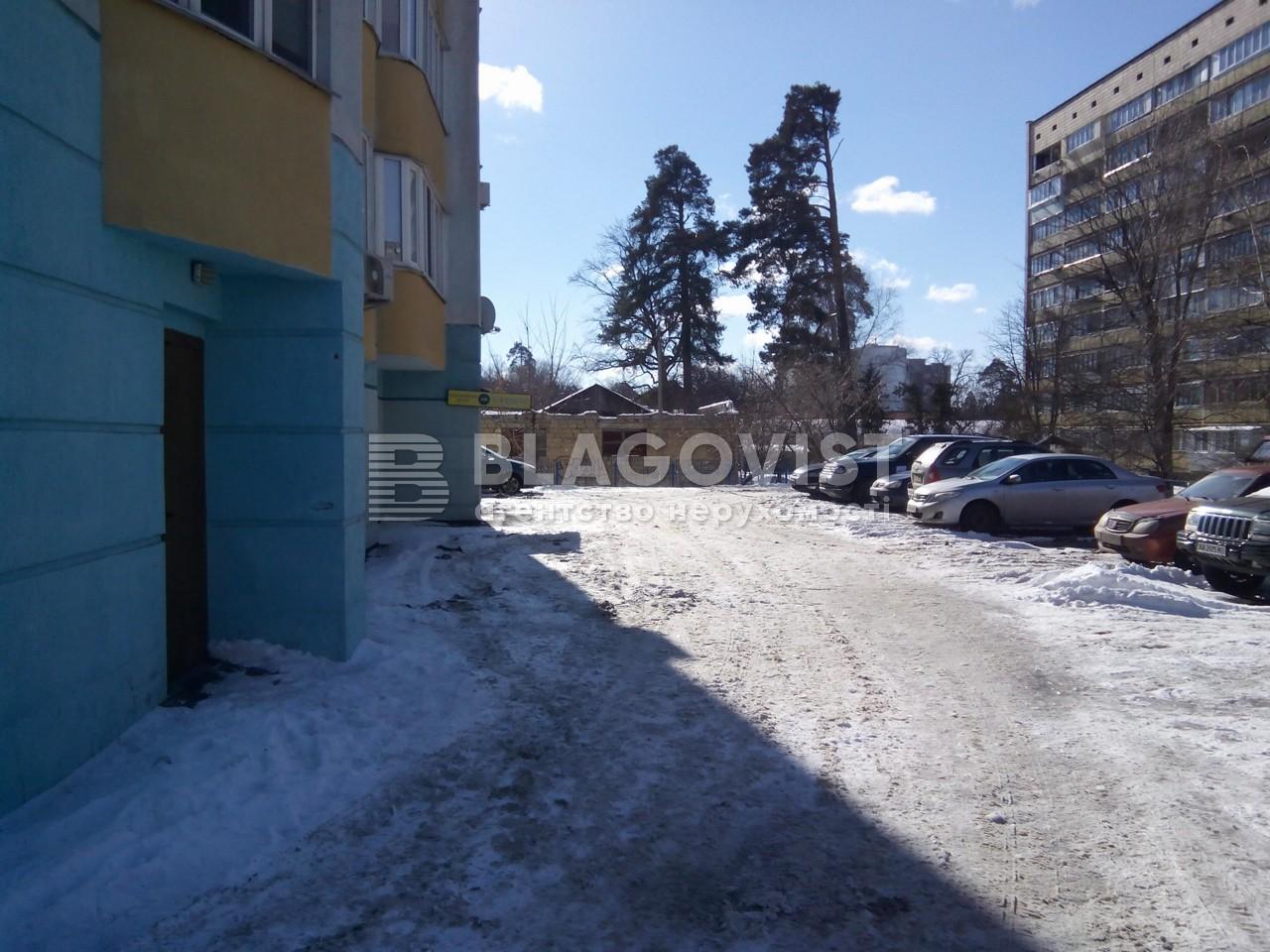 Квартира Z-1198295, Котельникова Михаила, 1, Киев - Фото 8